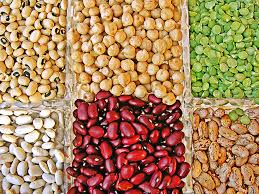 beans and legumes 2